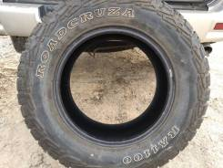 Roadcruza RA1100, 265/65 R17 M+S 112S