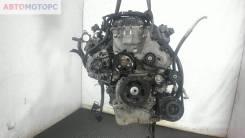 Двигатель Hyundai ix 35 2010-2015, 1.7 л, дизель (D4FD)