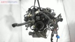 Двигатель BMW X1 (E84) 2009-2012 2010, 2 л, Дизель (N47 D20C)