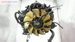 Двигатель Ford Explorer 2006-2010, 4.6 л, бензин