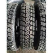 Roadshine RS622, 11.00 R20 18PR