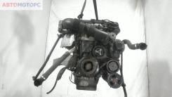 Двигатель Porsche Cayenne 2002-2007 2005, 3.2 л, Бензин (M02.2Y)
