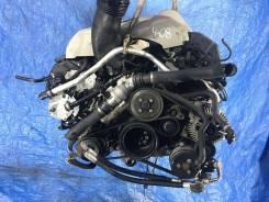 Контрактный ДВС BMW 5-Series 545 E60 N62B44A A4408