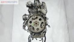 Двигатель Chevrolet Equinox 2009-2015 2010, 2.4 л, Бензин (LEA)