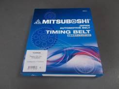 Ремень ГРМ Mitsuboshi*(103XR25 MB)