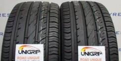 Unigrip Road Unique, 245 / 45 / R19, 275 / 40 / R19