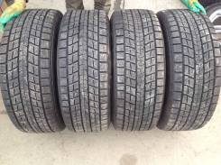 Dunlop Winter Maxx SJ8, 255/55 R18