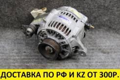 Генератор Suzuki M13A/M15A/M16A [OEM 31400-80J00]