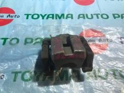 Суппорт задний левый Toyota Camry ACV40
