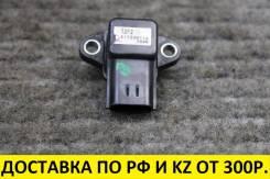 Датчик абсолютного давления Suzuki SX4 M15A