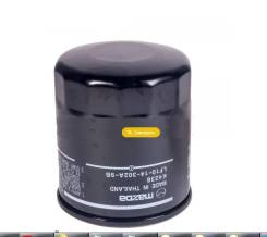 Фильтр масляный EOF0401 Mazda/Ford L3VDT/L3YH/L3N9/L5VE LF1014302A9B