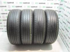 Continental EcoContact 6, 215/65 R17