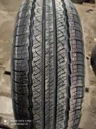 Triangle AdvanteX SUV TR259, 215/70 R16 100H TL