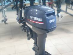 Лодочный мотор Yamaha 9.9 (15) gmhs Кредит/Рассрочка/