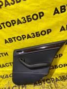 Обшивка двери задней правой BMW 3-Series