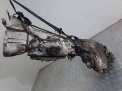АКПП Ford Explorer 2 2000 [1014070477]