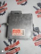 Блок управления ДВС EFI 89661-2B441 Toyota Carina, Corona, Caldina 4S
