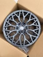 Новые диски Vossen HF2 ! Toyota 120 150 Lexus GX 460 470
