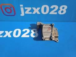 Кронштейн компрессора кондиционера Toyota Mark Ii [8843122350] GX100
