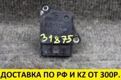 Датчик расхода воздуха Suzuki M16A, M13A, M15A, J24B контрактный