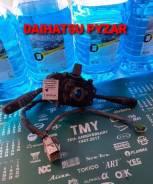 Переключатель подрулевой (блок) Toyota Daihatsu Pyzar б/у