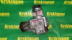 Раздаточная коробка Honda CR-V RD1 B20B 29000-P4T-020