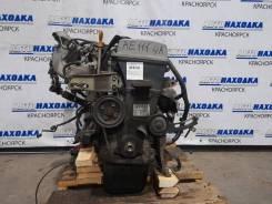 Двигатель Toyota Corolla Spacio 1997-1999 [190001A510] AE111N 4A-FE