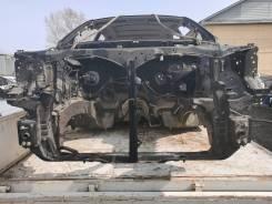 Перед панель (телевизор) Toyota Harrier/Lexus RX