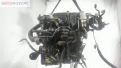 Двигатель Citroen C6, 2007, 2.7 л, дизель (UHZ)