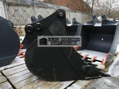 Ковш 600 мм (60 см) CASE