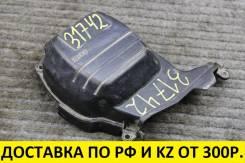 Крышка ГРМ Toyota/Lexus 1GFE [OEM 11329-70030]