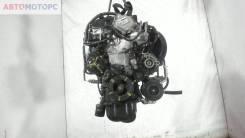 Двигатель Mazda CX-5, 2012-2017, 2 л, бензин (PE)