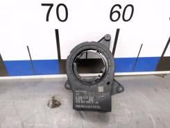 Датчик угла поворота рулевого колеса Lada Веста 2017 [479457095R] 21129