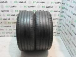 Dunlop Sport Maxx RT2, 255/45 R18