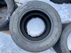 Toyo Open Country, 265/50 R18