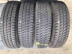 Bridgestone Blizzak VL1, 155/R13 LT 6PR