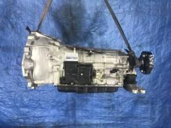 Контрактная АКПП Lexus GS350 A760E Установка Гарантия Отправка