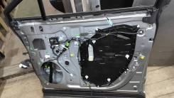 Стекло Lexus Rx 2016 [6810148180], переднее правое