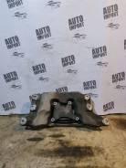 Подушка кпп Audi A6 2009 [4F0399115AL] C6 CCAA