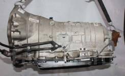Автоматическая коробка передач Volkswagen Passat B5 2.8 V6 EZZ