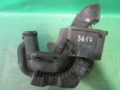 Резонатор воздушного фильтра 2.0 3 BK [рест, 2006-2009] Седан