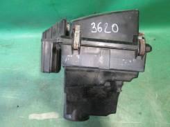 Корпус воздушного фильтра 2.0 3 BK [рест, 2006-2009] Седан [LF5013320D]