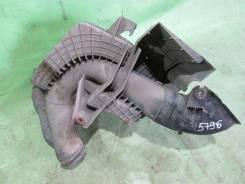 Резонатор воздушного фильтра 2,0 3 BK [рест, 2006-2009] Седан