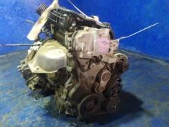 Двигатель Nissan Serena 2007 [10102CY0A0] C25 MR20DE [240286]