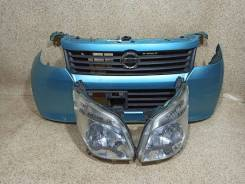 Nose cut Nissan Roox 2009 ML21S K6A [251997]