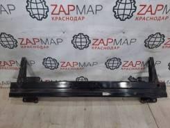 Усилитель бампера Kia Cerato 3 2013-2018 [86530A7600] YD, передний