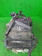 Двигатель Toyota Hiace Regius, KCH46, 1KZTE; 2MOD J1882 [074W0055316]