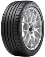 Goodyear Eagle Sport TZ, 245/45 R18 96W