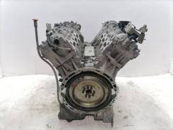 Двигатель Mercedes E350 2009 [642850]