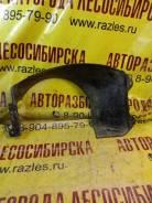 Диффузор ЛАДА 2105 2000